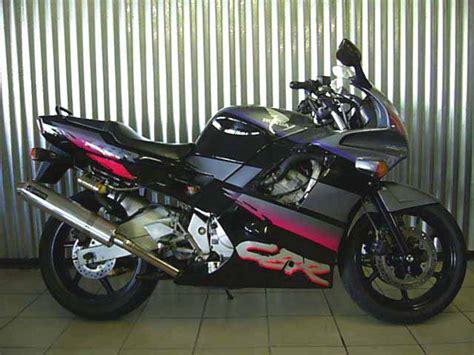 harga motor cbr indonesia cbr 250 cc indonesia html autos weblog