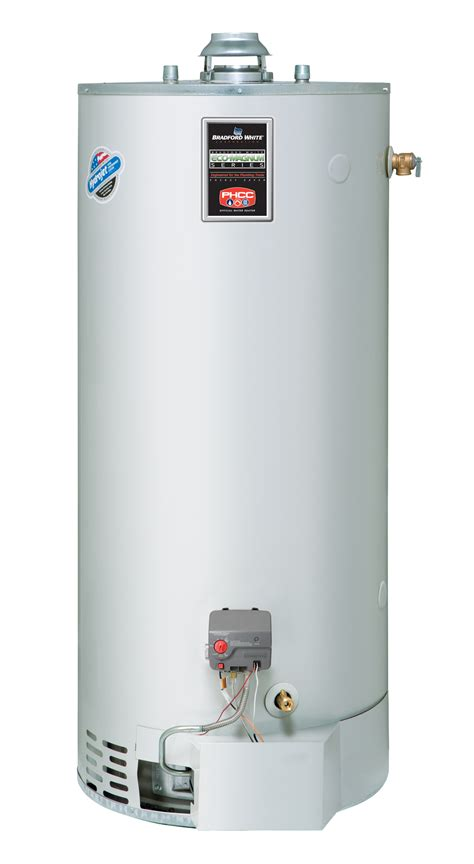 Residential Water Heaters   ASAP Water Heaters