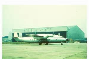 Rolls Royce Hucknall This Is Hucknall Archive Photo Rolls Royce
