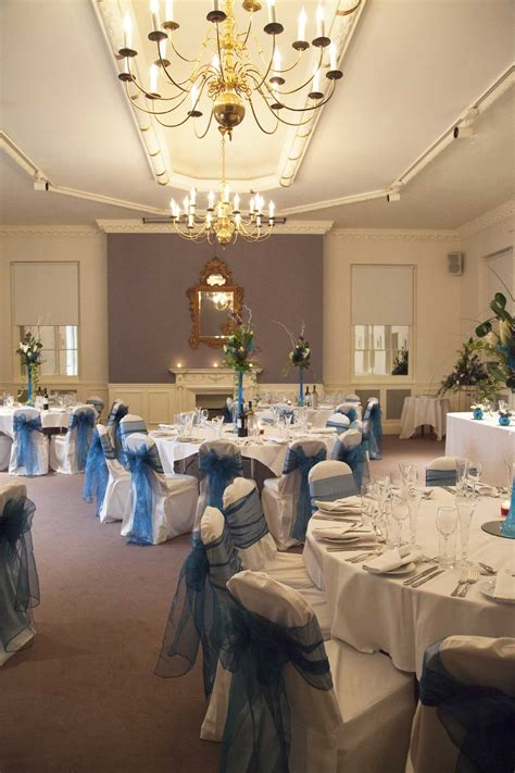 wedding anniversary hotels uk weddings the white hart hotel lincoln