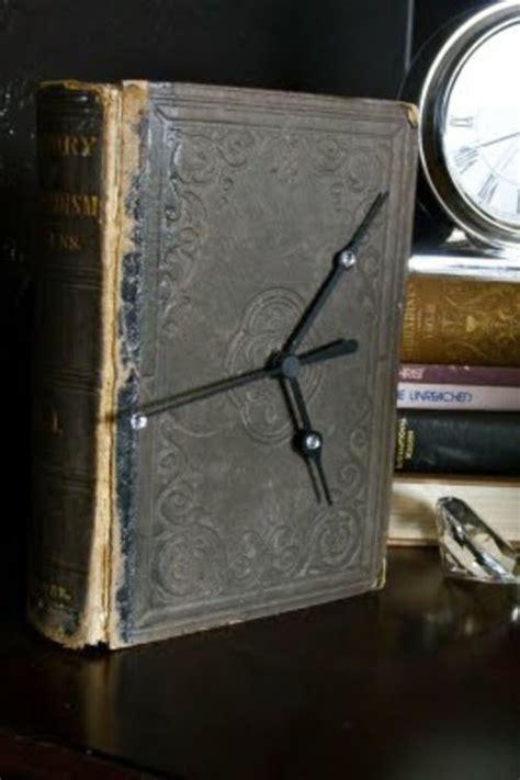 Deko Wanduhr 676 by Die Besten 25 Diy Uhr Ideen Auf Paletten Uhr