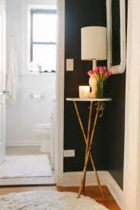 Corner Tables For Hallway 1000 Ideas About Small Corner Decor On Narrow Hallway Decorating Hoppen
