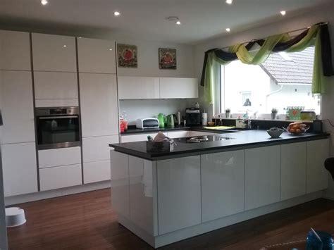 wohnzimmer einrichtung und wandfarben - Ikea Küchen Meinungen