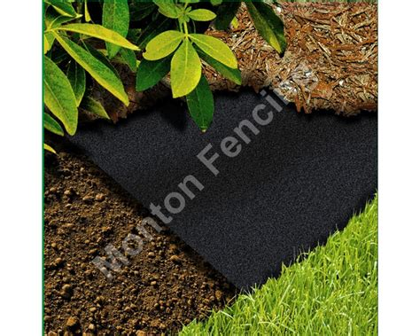 Can Landscape Fabric Kill Grass Landscape Fabric To Kill Weeds 28 Images Landscape