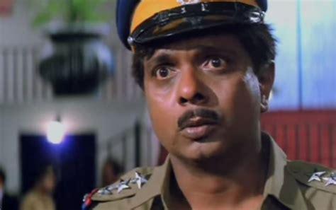 biography of movie sadak r i p sadashiv amrapurkar top 10 dialogues from films of