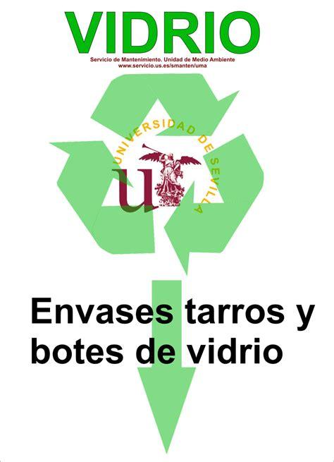 letreros con reciclaje letreros con reciclaje carteleria de apoyo para el