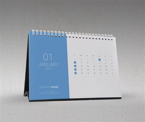 desk calendar template 11 best images about lịch on seasons behance