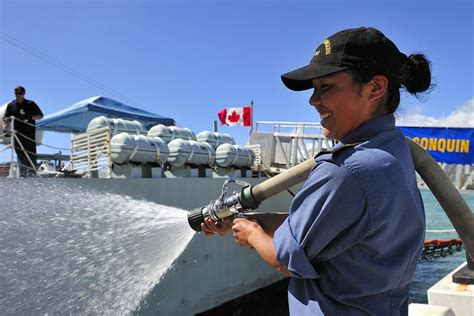 boatswain canadian forces 38 best women in the forces images on pinterest canadian