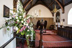 Wedding Arch Hire Exeter by 1000 Images About Powderham Castle On Exeter