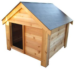 dog house carts the ultimate dog house farmhouse dog houses by smart