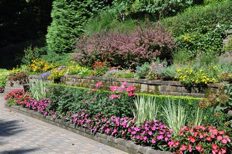 spring landscaping tips spring landscaping ideas simple spring landscaping