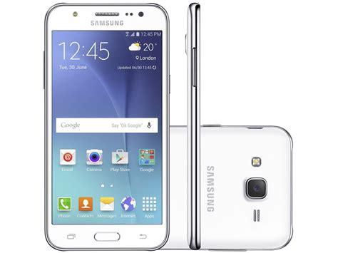 imagenes para celular lenovo celular e smartphone motorola pre 231 os no buscap 233