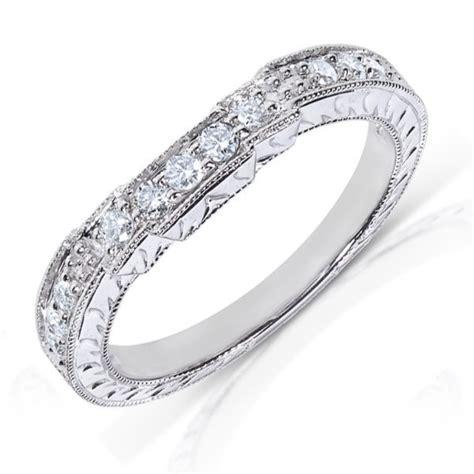 antique wedding bands for him 60 breathtaking marvelous diamond wedding bands for him