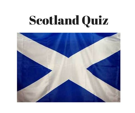 quiz questions january 2016 pub quiz questions and answers january 2018 multiple