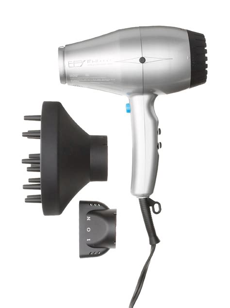 Best Hair Dryer top 10 best hair dryers for