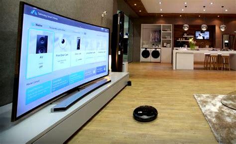 Tv Samsung Melengkung uhd tv arsip jauhari net