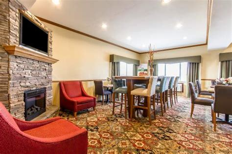hotels in pontiac quality inn updated 2017 motel reviews price