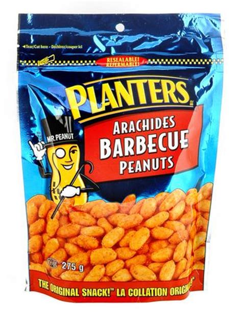 Planters Corn Nuts by Planters Corn Chips 28 Images Sauce Limon Corn Nuts