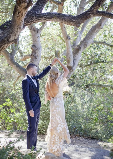 Wedding Photoshoot Poses by Wedding Day Pictures Poses For You And Your