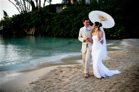 Guide To Destination Wedding 2 by Wedding Collection Nowadays Wedding Guide My