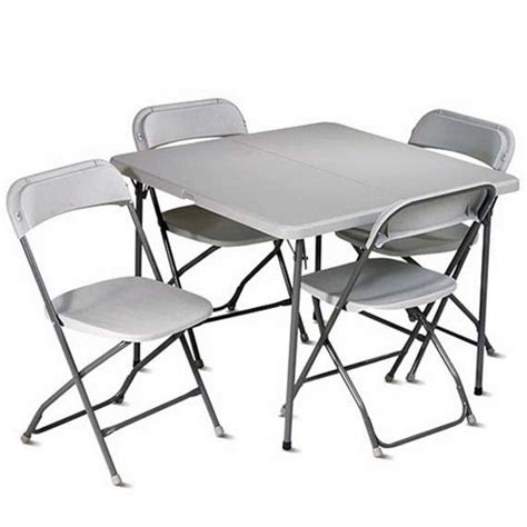 Toddler Folding Table And Chairs 5 Folding Table And Chairs Ayanahouse
