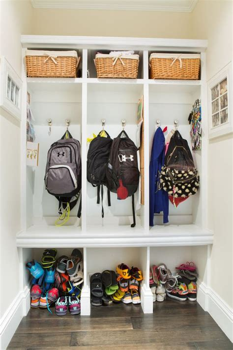 storage ideas for coats and shoes stunning storage baskets decorating ideas for arresting