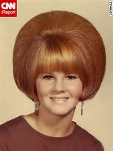 hair colours best for in their sixties the lost art of mom s retro hairdo cnn com