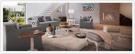einrichtungsideen für wohnzimmer einrichtungsideen f 195 188 r wohnzimmer nxsone45