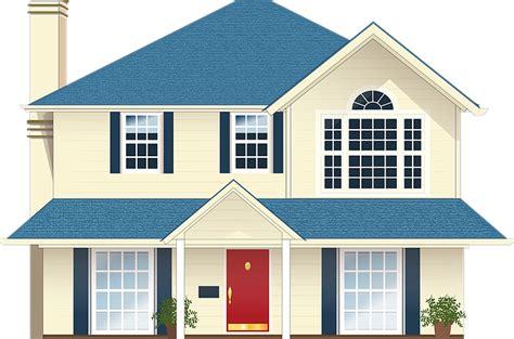 credito d imposta prima casa credito d imposta prima casa fabulous bonus mobili via i