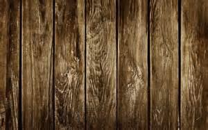 Fake Hardwood Flooring - holz wallpapers hintergr 252 nde 2560x1600 id 370795