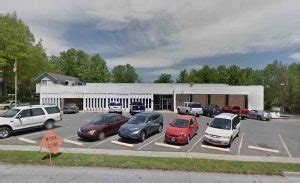 Hendersonville Nc Post Office by Post Office Relocation Plans For Hendersonville Nc Save