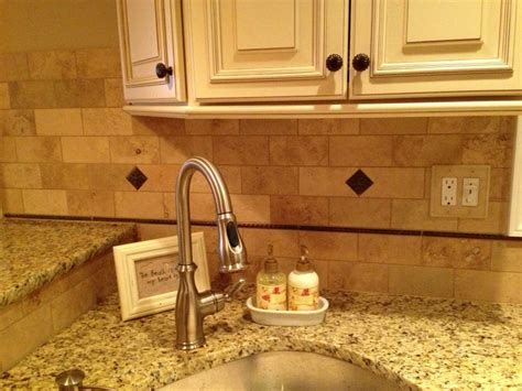 Granite Countertop Dealers by 40 Best Images About Kitchen Idea S On Cherry