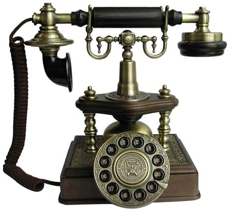 Antique Telephone Vintage Fashion Telephone 84 best ideas about style telephones on phone models and wooden walls