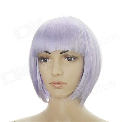Does Home Design Story Need Wifi free virtual wigs upload photo try on wigs online