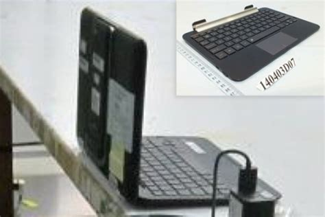 Keyboard Dock Asus Padfone rumours asus padfone keyboard dock coming back technave