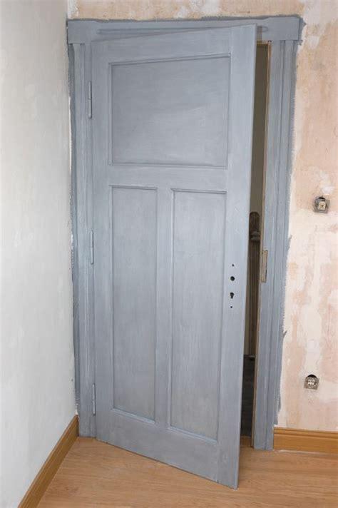 largeur porte handicap maison pour handicap