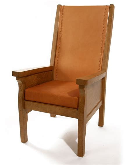 Solid Chair by Solid Oak Chair Ch020 Shop