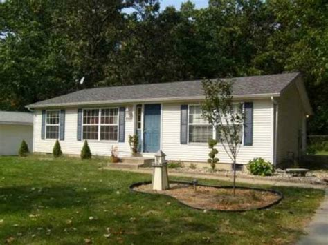 houses for rent in elkhart indiana houses for rent in elkhart indiana 28 images apartments and houses for rent near
