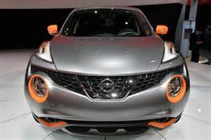 nissan juke colors 2016 nissan juke rs colors release date nismo