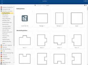 software design plan template warehouse layout design software free