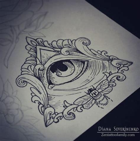 third eye tattoo ventura ca pin tillagd av sari schenkel p 229 ink pinterest design