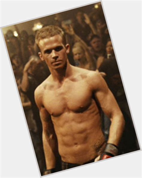 cam gigandet hot cam gigandet official site for man crush monday mcm