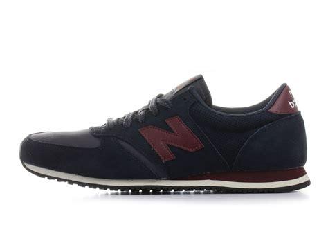 Sepatu Murah New Balance 420 Black List Brown new balance shoes u420 u420pnb shop for sneakers shoes and boots