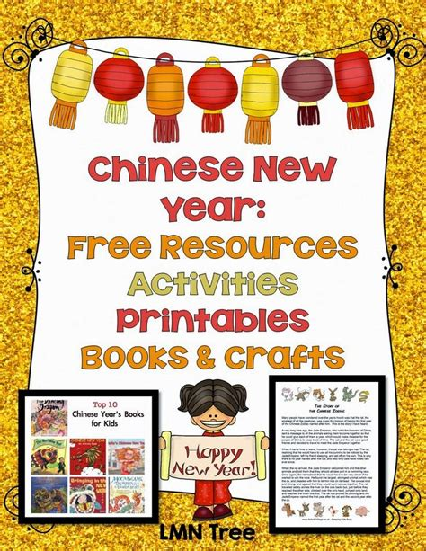 new year traditional activities 17 best ideas about new years on