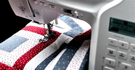 Machine Quilting Problems by Need Help Troubleshooting One Of The Most Common Machine