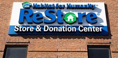 Habitat For Humanity Gift Cards - blue shield of california media center