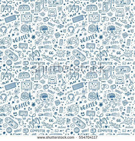 design pattern for video games videogame background stock images royalty free images