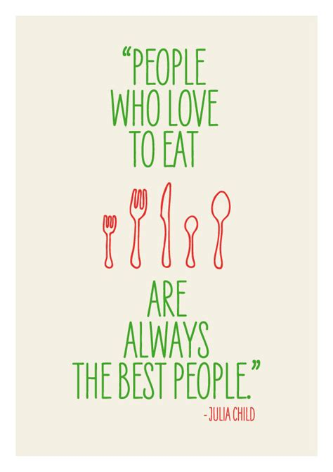 Food Quotes Food Friends Quotes Quotesgram