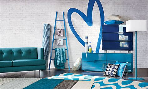 and blue home decor from winter decor to decor the best transitional