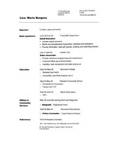examples of resumes resume copy manager sample intended